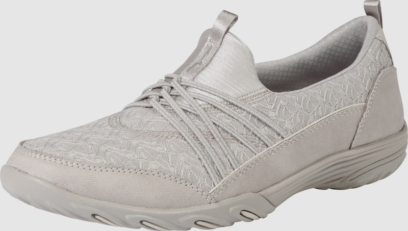 SKECHERS Sneaker 'Bungee'