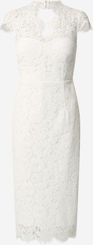 balta IVY & OAK Suknelė