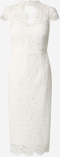 IVY & OAK Dress in white, Item view