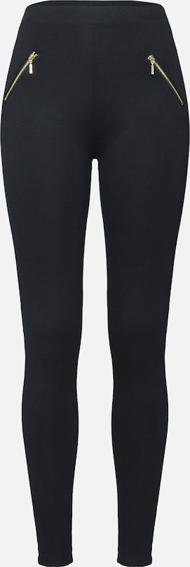 En 'jule' 'jule' Noir Leggings Noir Leggings En 'jule' Leggings mny80vNOwP