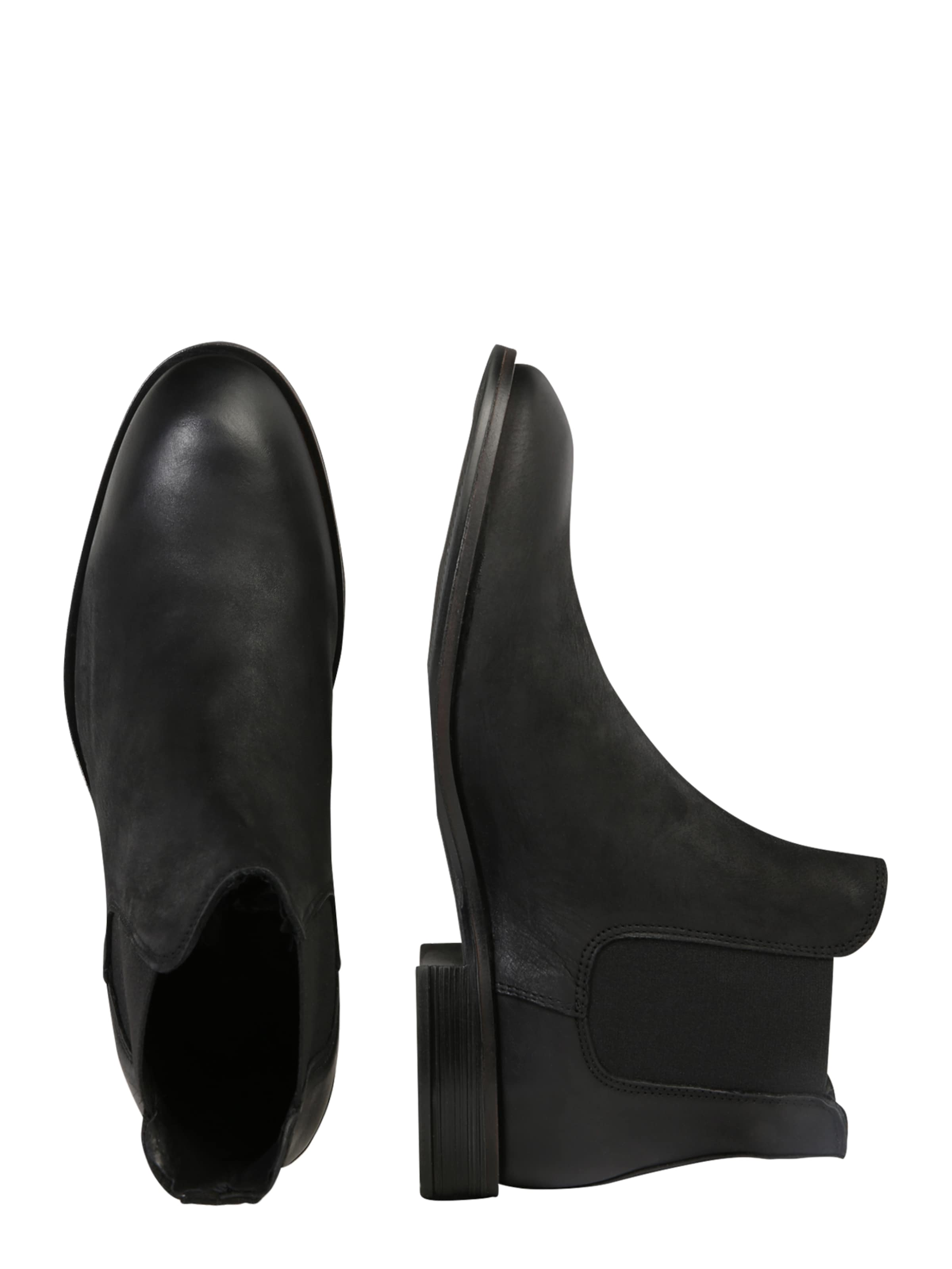 Chelsea Boots Boots Bianco Chelsea Chelsea Noir En Bianco Boots Bianco Noir En wN80POXnk