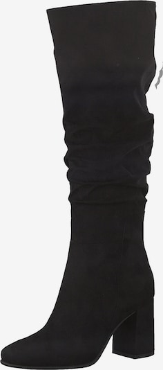 MARCO TOZZI Boot in black, Item view