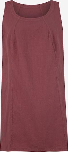 Zizzi Tunika - vínově červená, Produkt