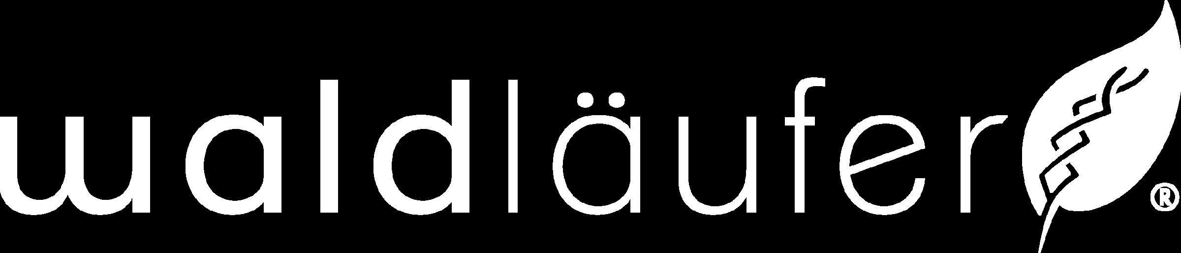 Waldläufer Logo