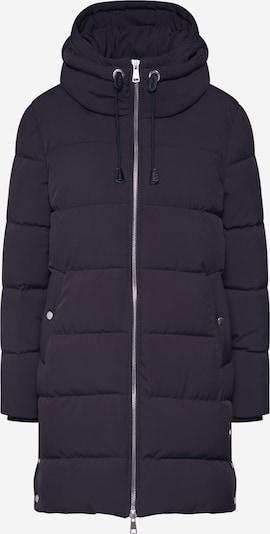 ESPRIT Mantel 'Padded Coat' in schwarz, Produktansicht