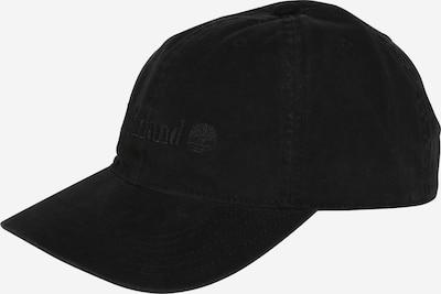 TIMBERLAND Pet in de kleur Zwart, Productweergave