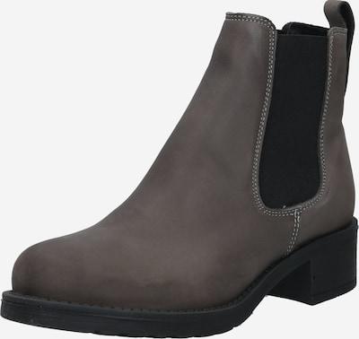 Boots chelsea 'Christina' PAVEMENT di colore pietra, Visualizzazione prodotti
