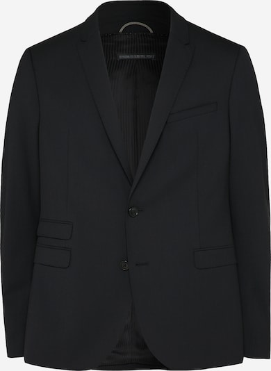 DRYKORN Business blazer 'LEWIS' in black, Item view