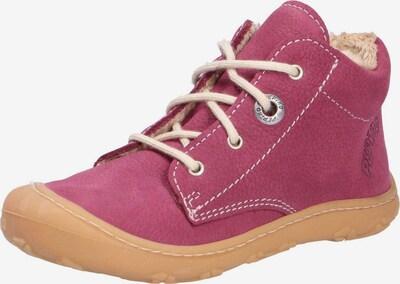 RICOSTA Lauflernschuhe 'Corany' in pink, Produktansicht