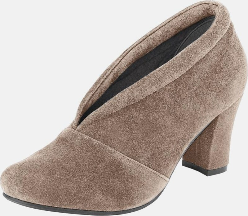 Haltbare Mode billige Gut Schuhe ANDREA CONTI   Pumps Schuhe Gut billige getragene Schuhe 5e6c3c