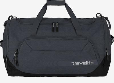 TRAVELITE Reisetasche in grau, Produktansicht