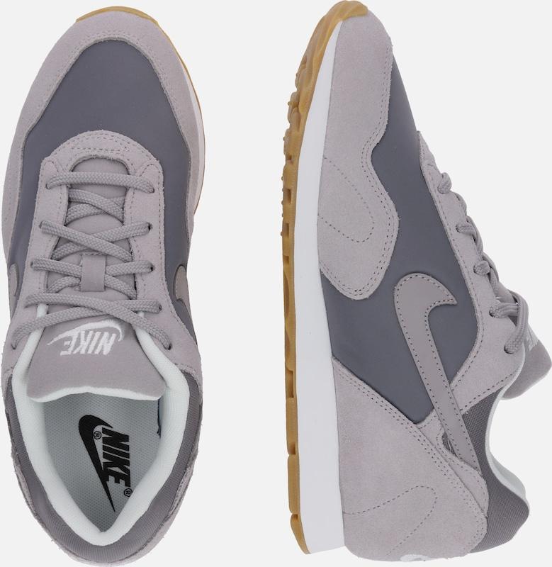 Nike Sportswear Sneaker Niedrig 'Outburst' 'Outburst' 'Outburst' a1dfee