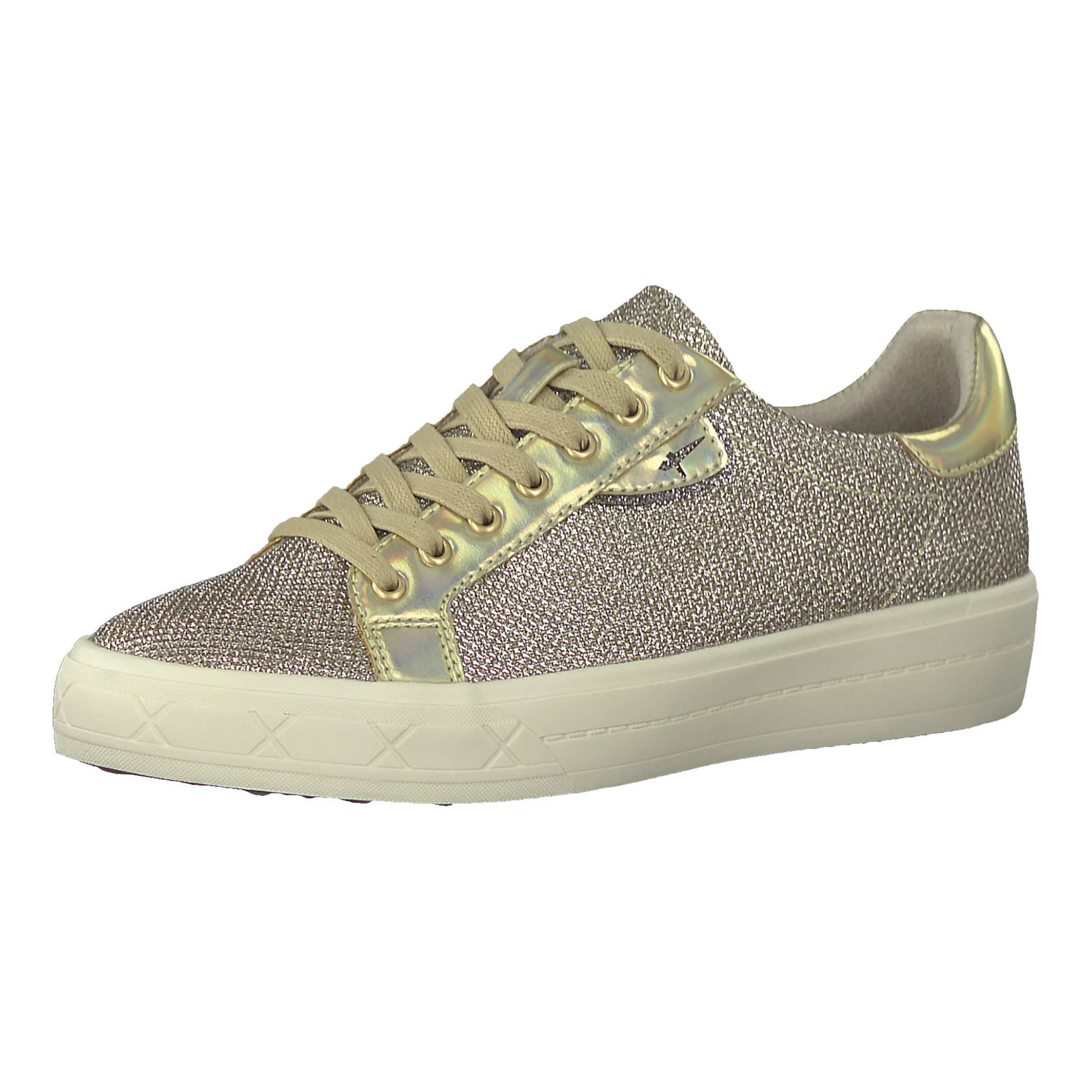 TAMARIS Sneakers Low Günstiger Preis Auslass CqoY4cHT