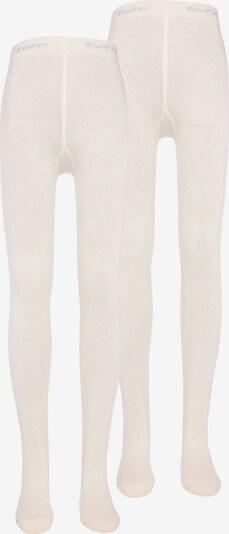 EWERS Strumpfhosen in beige, Produktansicht