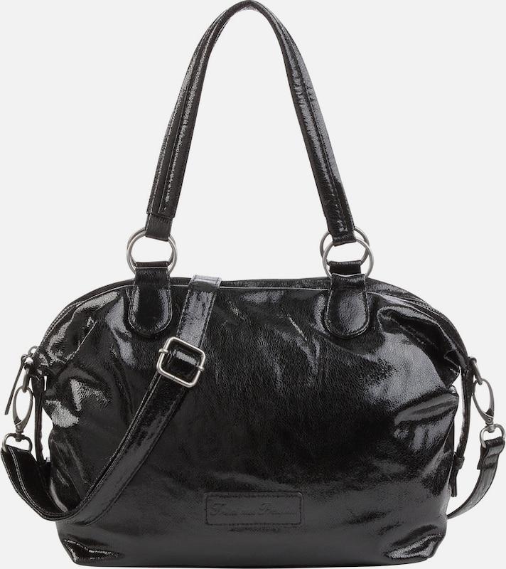 Fritzi Of Prussia Bags Hangman Sarina