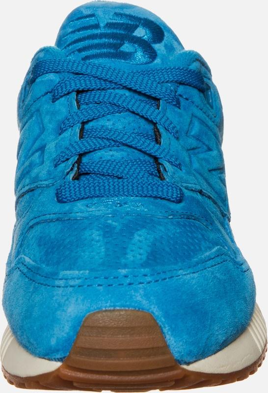 new balance W530-PRB-B Sneaker