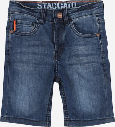 STACCATO Džinsi pieejami zils džinss, Preces skats