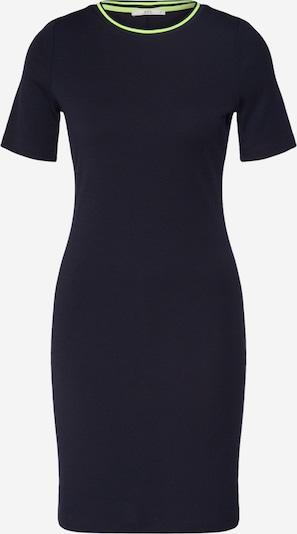 EDC BY ESPRIT Kleid in navy, Produktansicht