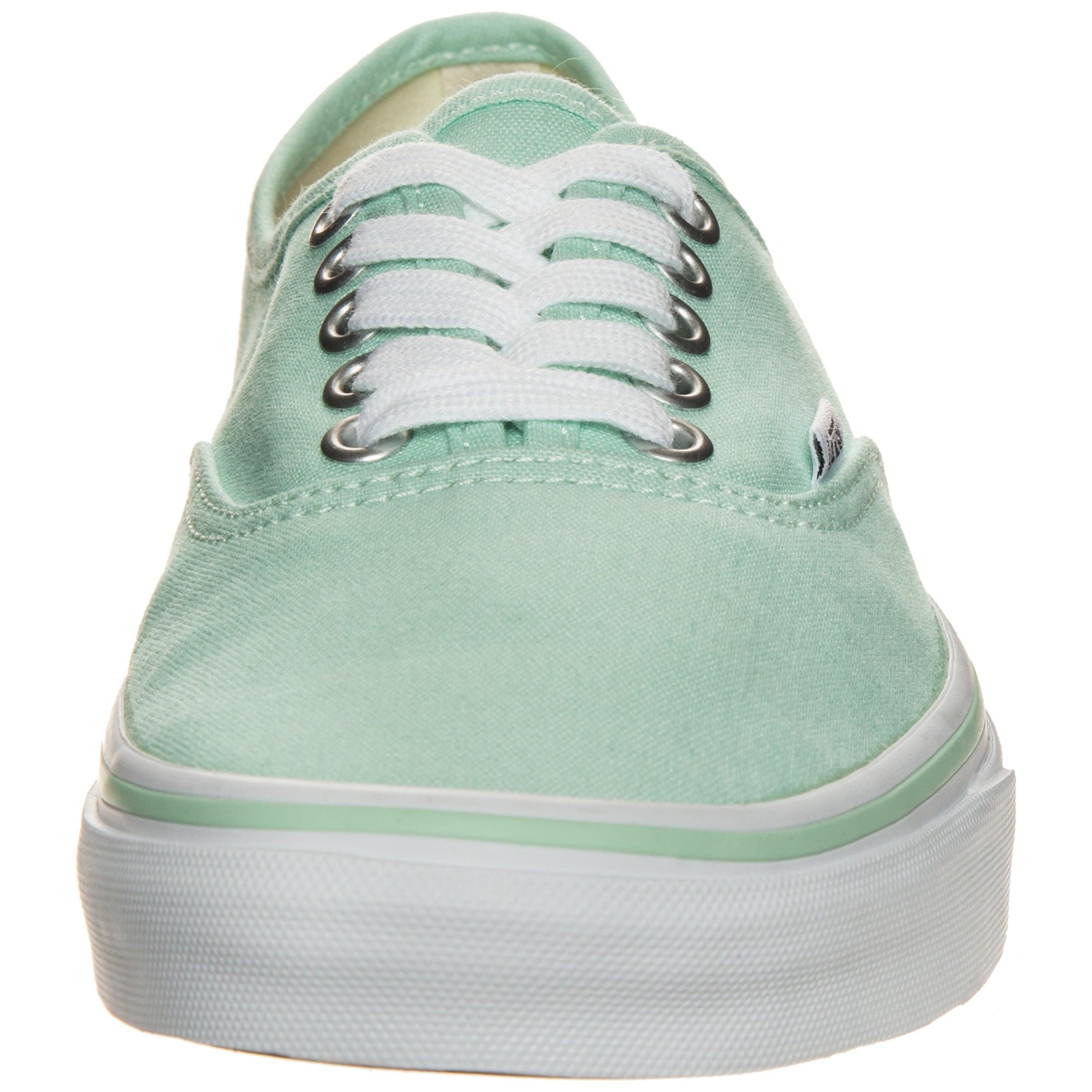 VANS Sneaker 'Authentic' Günstig Kaufen Modisch Billig Verkaufen Sauber Und Klassisch Eastbay Verkauf Online Bester Preiswerter Großhandelspreis eZrR7fYg