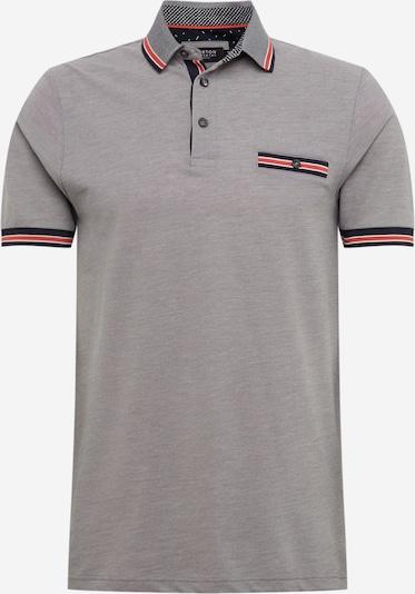 BURTON MENSWEAR LONDON Tričko - šedá, Produkt