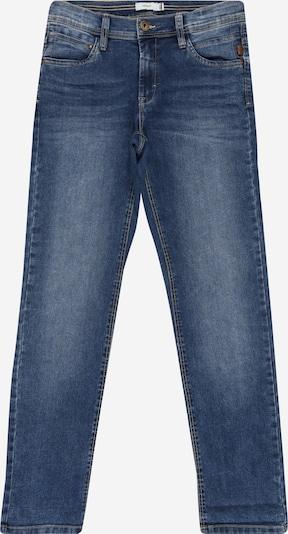NAME IT Džinsi pieejami zils džinss, Preces skats
