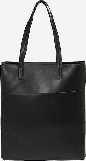 ABOUT YOU Shopper 'Marielle' en negro, Vista del producto