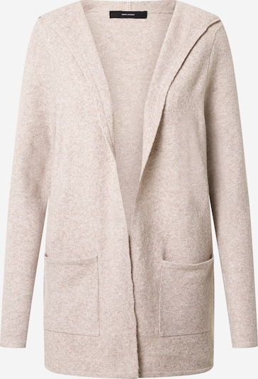 VERO MODA Knit cardigan 'Doofy' in Pink, Item view