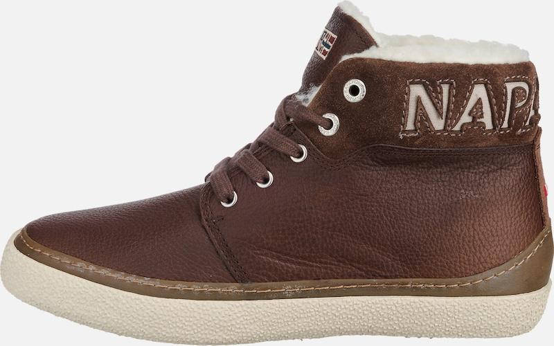 NAPAPIJRI 'Jakob' Sneakers