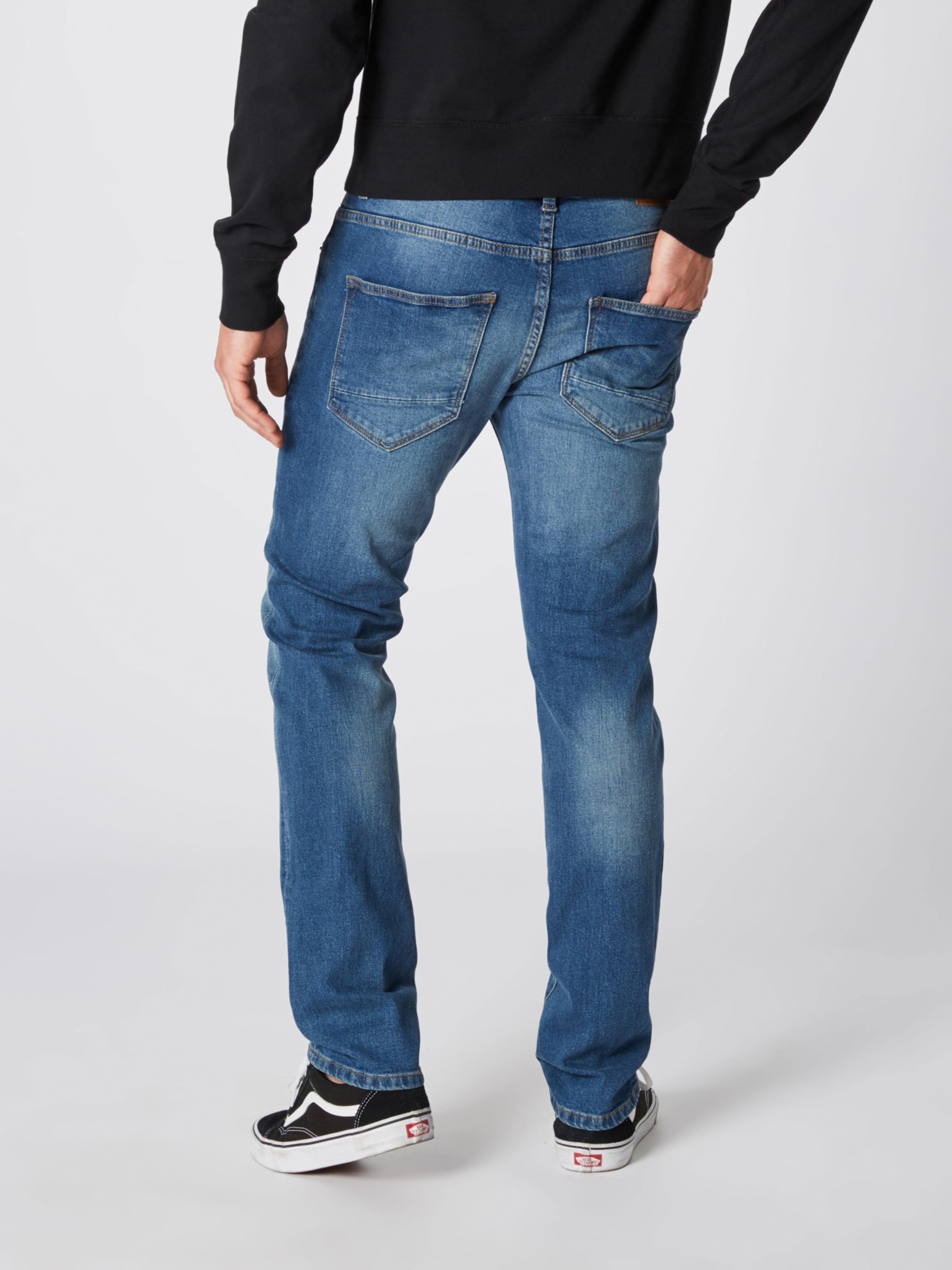 In Denim 'ryder Blue Jeans Blue' solid vn0Om8wN