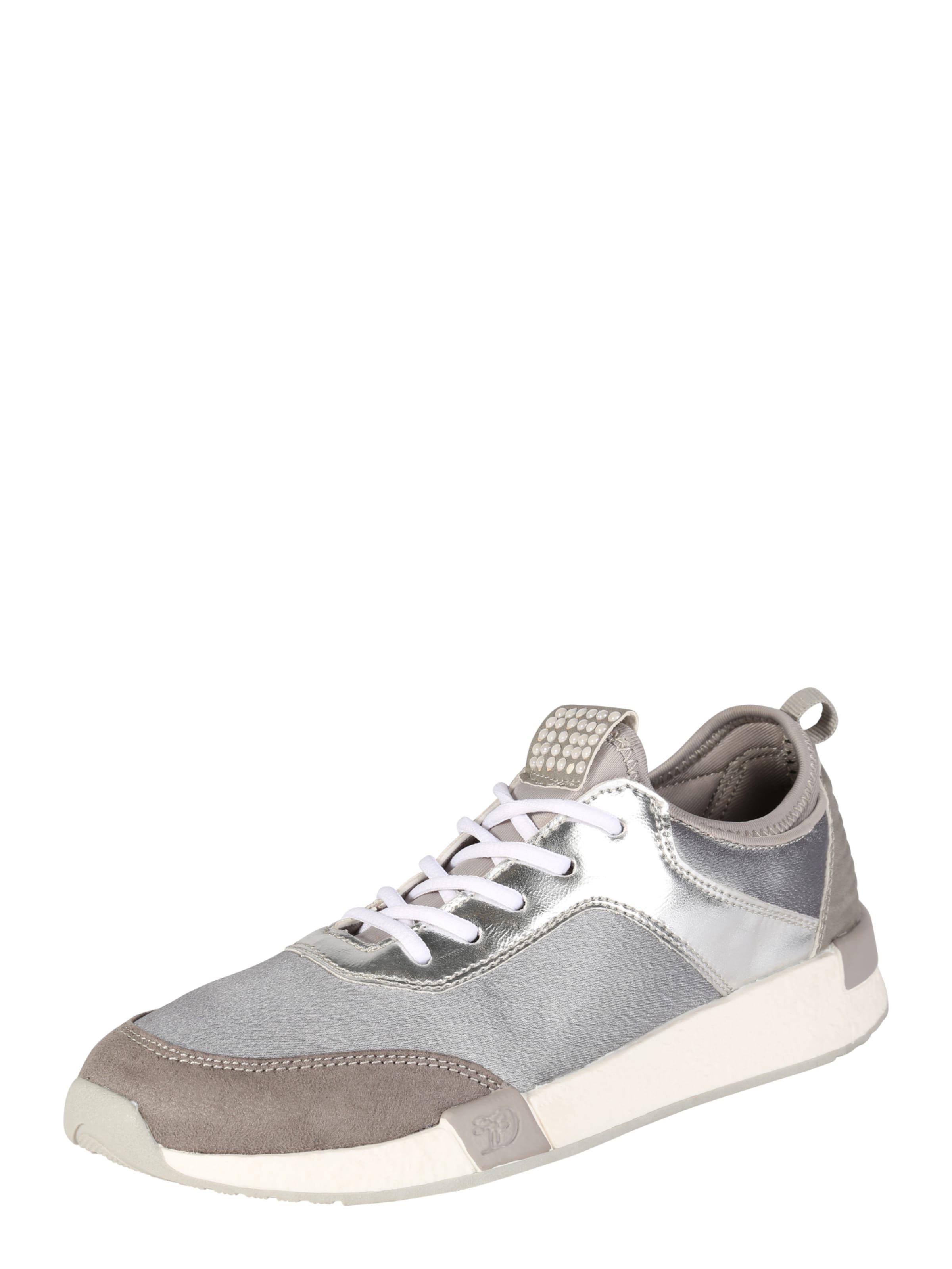 Haltbare Mode billige Schuhe TOM TAILOR | Sneaker Schuhe Gut getragene Schuhe