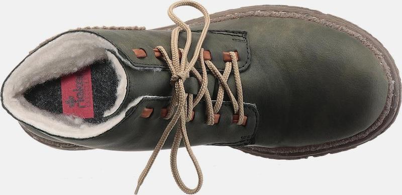RIEKER Winterboots Günstige und langlebige langlebige und Schuhe 20ff82