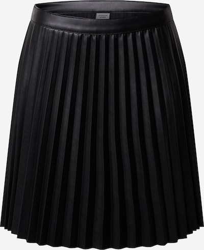 JACQUELINE de YONG Sukně 'Twix' - černá, Produkt
