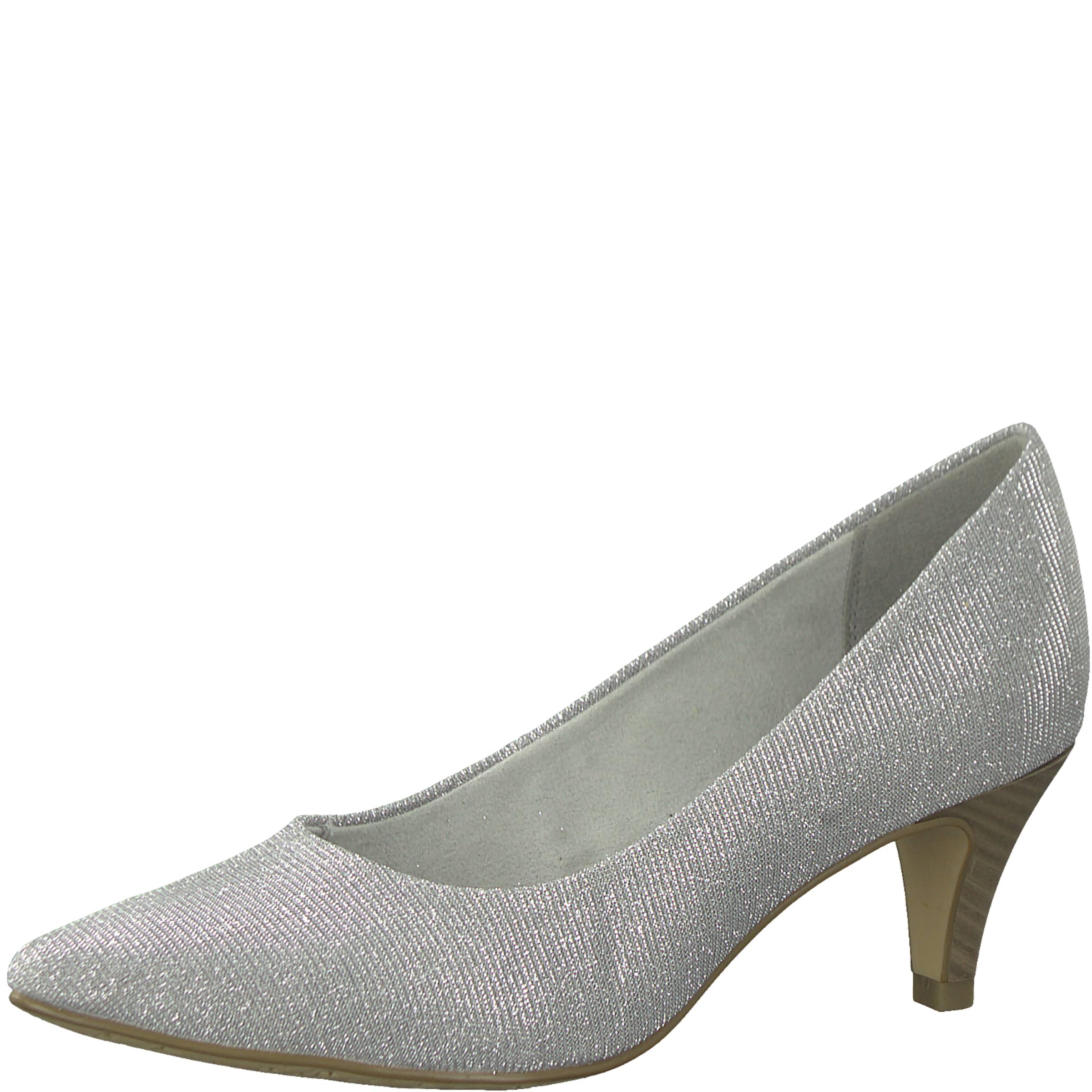 Haltbare Mode billige Schuhe TAMARIS | Pumps Schuhe Gut getragene Schuhe