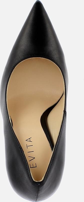 Haltbare Mode billige Schuhe Schuhe billige EVITA | Damen Pumps 'DESIDERIA' Schuhe Gut getragene Schuhe c0f34a