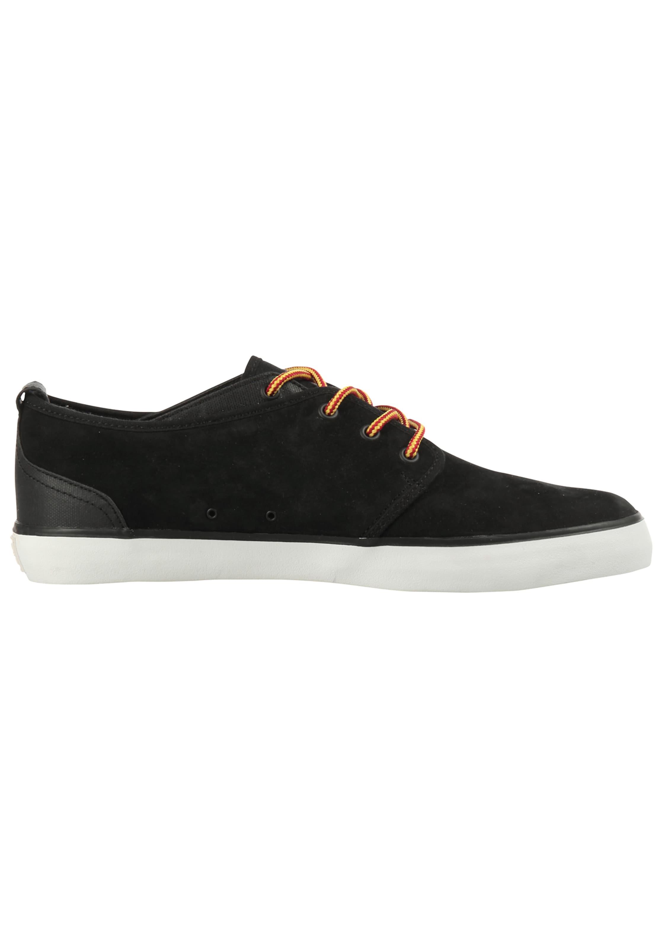 'studio Dc In Sneaker 2 Schwarz Le' Shoes 5Rjq4LcA3