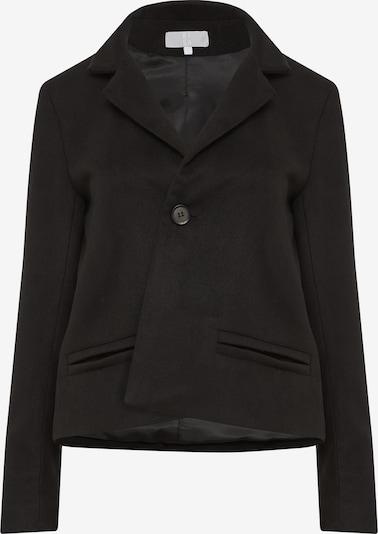 RISA Blazer in schwarz, Produktansicht