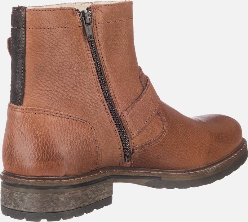 Haltbare Mode billige Schuhe getragene BULLBOXER | Stiefel Schuhe Gut getragene Schuhe Schuhe f0218b