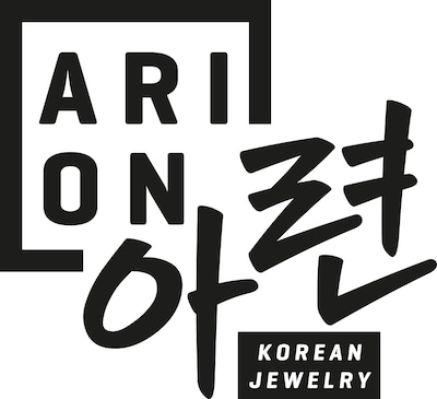 Arion Jewelry