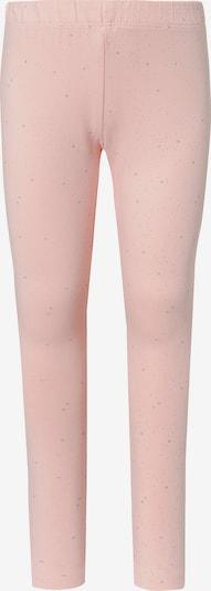 LEMON BERET Leggings in grau / rosa, Produktansicht
