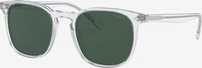 Ochelari de soare 'VO5328S W74571' VOGUE Eyewear pe negru / transparent, Vizualizare produs