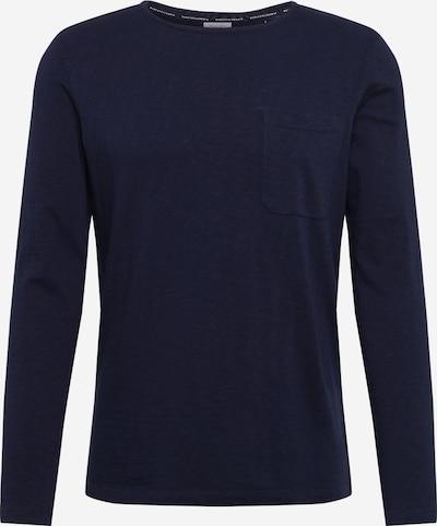 Marc O'Polo DENIM T-Krekls zils, Preces skats