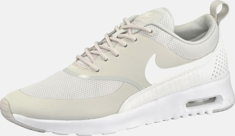 Nike Sportswear | Sneaker 'Air Max Thea'