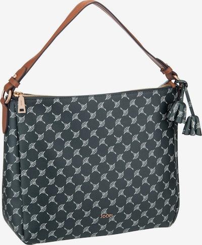 JOOP! Handtasche 'Cortina Athina' in dunkelgrün, Produktansicht