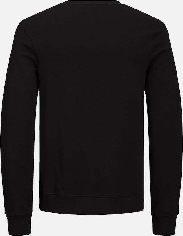 Jack & Jones Classic Sweatshirt