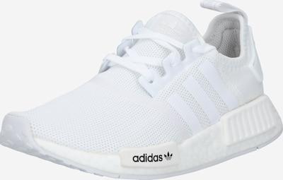 Sneaker 'NMD_R1' ADIDAS ORIGINALS di colore bianco, Visualizzazione prodotti
