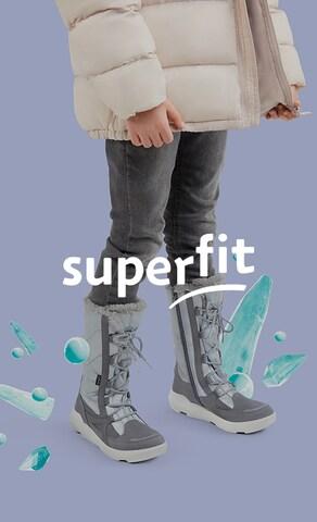 Category Teaser_BAS_2021_CW40_F_superfit_Mädchen-Kids-Neu-Schuhe/Mädchen-Teen-Schuhe-Stiefel/Baby-Schuhe-Stiefel
