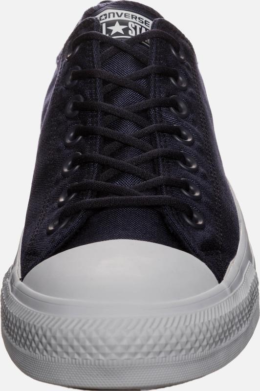 CONVERSE 'Chuck Taylor All Star OX' Sneaker Herren