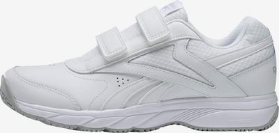 REEBOK Laufschuh in weiß, Produktansicht
