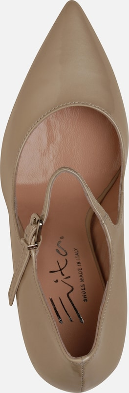 Haltbare Mode billige Schuhe EVITA | Damen Damen Damen Pumps Schuhe Gut getragene Schuhe 975f27