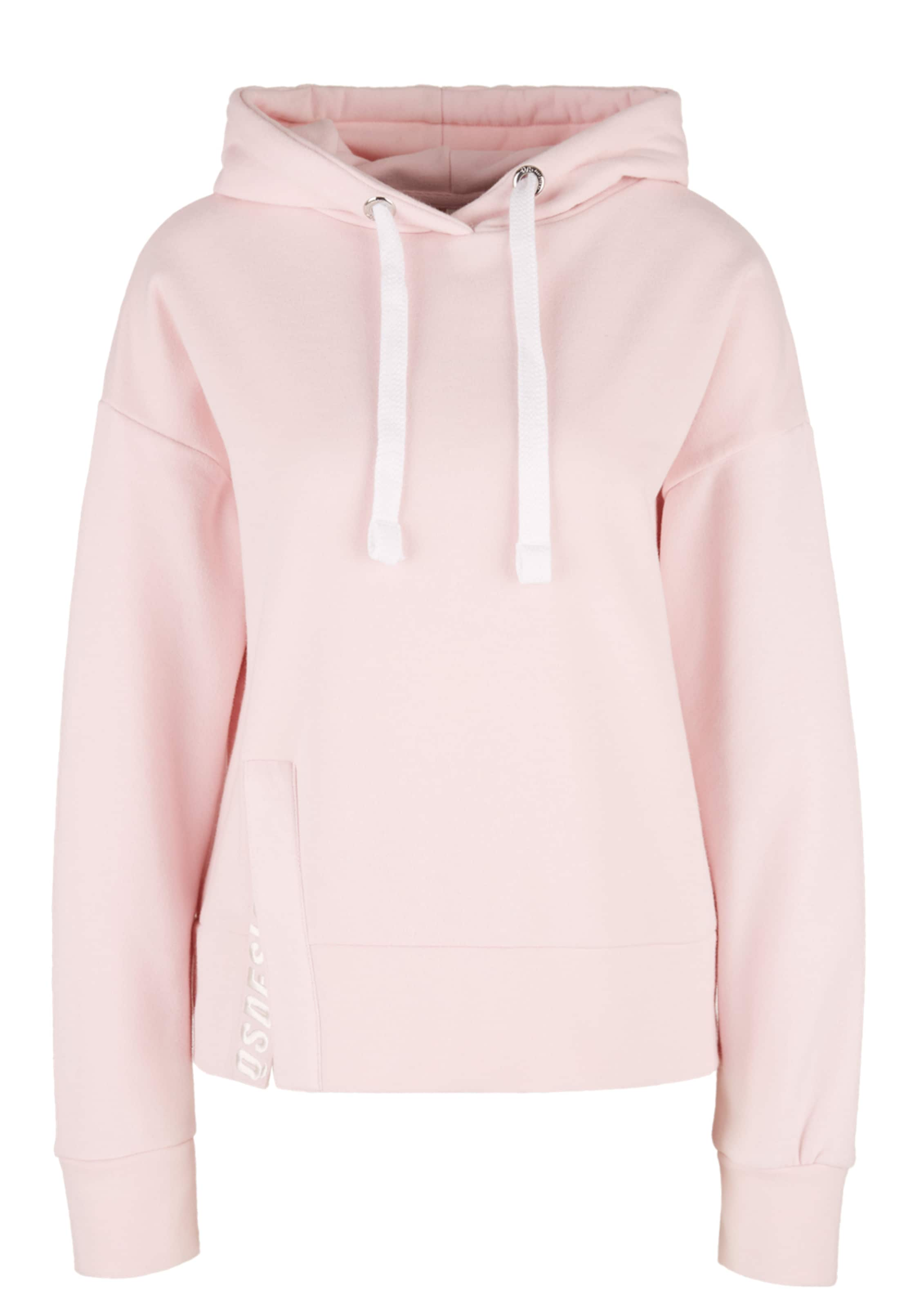 In Q s Designed By Hellpink Hoodie Nvn0wymP8O